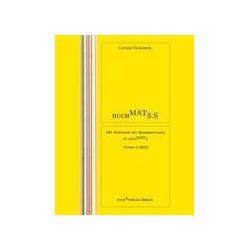 Buch MAT 3.S als Buch von Lothar Tschampel