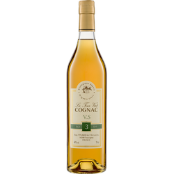 Cognac VS Pinard Bio
