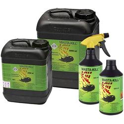 Insektenkiller MASTA KILL, 2,5 l Kanister für 150 m²