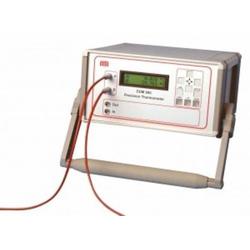 DDM 900-100/1000 Tisch-Messgerät, 1mK Auflösung