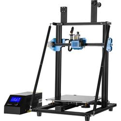 Creality CR-10 V3 3D Drucker