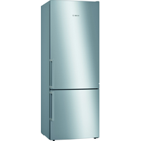 Bosch Serie 6 KGE584ICP