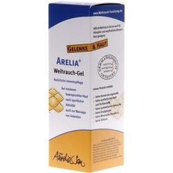 WEIHRAUCH GEL ARELIA 100 ml