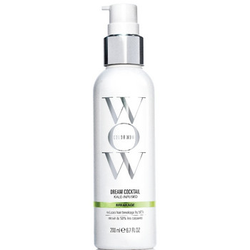 Color WOW Dream Cocktail Kale 200ml