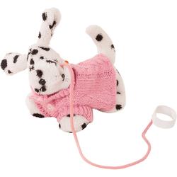 GÖTZ Puppen Accessoires-Set Dalmatiner James für Puppen