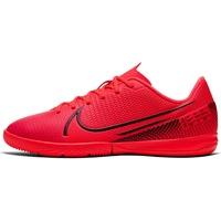 Nike Mercurial Vapor 13 Academy IC laser crimson/black/laser crimson 35
