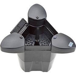 Oase 50170 Oberflächen-Filter 5000 l/h