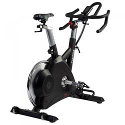 Taurus Indoor Bike Z9 Pro