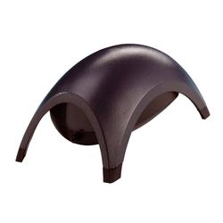 Tetra Aquarienpumpe Tetratec APS, schwarz schwarz 400