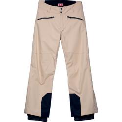 Rossignol - Relax Ski Ride Free Pant Clay - Skihosen - Größe: XL