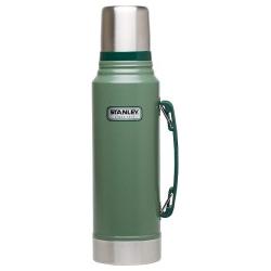 Stanley Stanley Flasche grün - Gr��e 500ml
