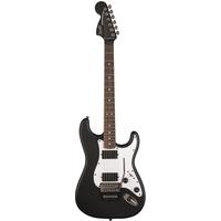 Fender Squier Contemporary Stratocaster HH