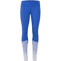 Reebok CrossFit Lux Tight Damen Leggings DQ0030 - L