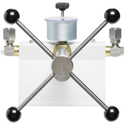 Fluke Calibration P5514-70M Kalibrator Druck