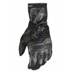 Macna Rapier RTX Handschuhe, schwarz, Größe S