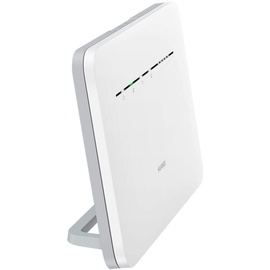 Huawei 4G Router 3 Pro weiß