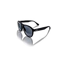 bluebirds Sonnenbrille