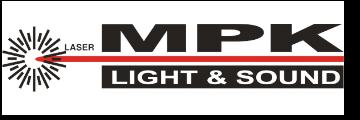 MPK Showtechnik Shop