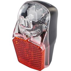 Prophete Rücklicht Prophete LED-Batterieleuchten-SET
