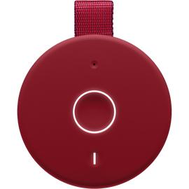Ultimate Ears Megaboom 3 sunset red