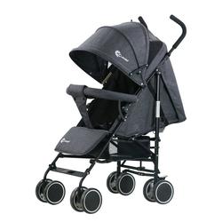 Clamaro Sport-Kinderwagen, Buggy Balu Kinderbuggy Kinderwagen Kindersportwagen Baby Sport Clamaro blau