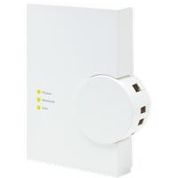 eQ-3 Homematic Funk LAN Gateway 104029A0