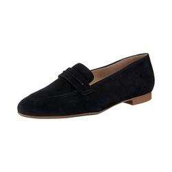 Paul Green Loafers Loafer schwarz 40.5