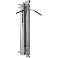 Lojer Vertikalzugapparat Vertical Pull