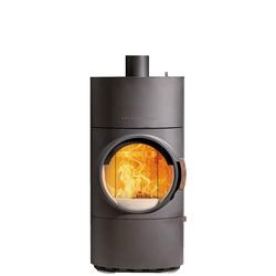 Kaminofen Austroflamm Clou Xtra | mit Xtra Wärmespeichertechnik | 8 kW