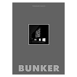 Bunker - Buch