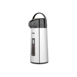 THERMOS Getränkespender Pump Pot Indicator 2,2 l