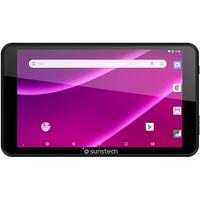 Sunstech TAB781BK 7,0 8 GB Wi-Fi schwarz