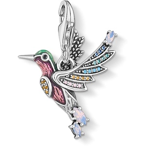 THOMAS SABO -Clasp Charms 925_Sterling_Silber 1826-845-7