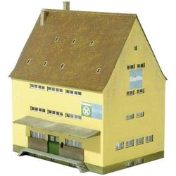 MBZ 10167 H0 BayWa Lagerhaus