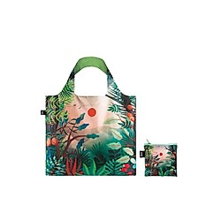 LOQI Bag HVASS & HANNIBAL / Arbaro