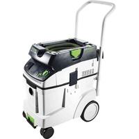 Festool Absaugmobil Cleantec CTL 48 E (574975)