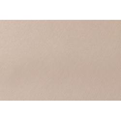 Versace Designer Barock Vliestapete IV 34327-6  - Khaki - Design Tapete - Hochwertige Qualität