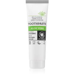 Urtekram Aloe Vera natürliche Zahncreme 75 ml