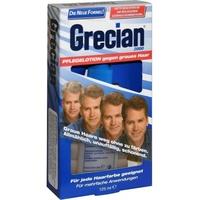 Grecian Pflegelotion gegen graues Haar 125 ml