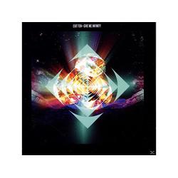 Exit Ten - Give Me Infinity (CD)