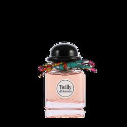 Hermes Twilly d´Hermes Eau de Parfum 30 ml