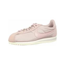 Sneakers Nike Rosa