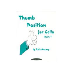 Thumb Position 1