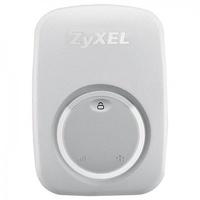 ZyXEL WRE2206 (WRE2206-EU0101F)