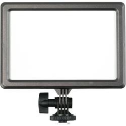 NANLITE LED-Kameraleuchte LumiPad 11