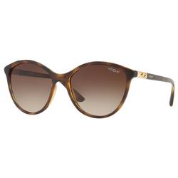 VOGUE Sonnenbrille VO5165S braun