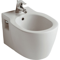 Ideal Standard Wandbidet Connect E712601 weiss