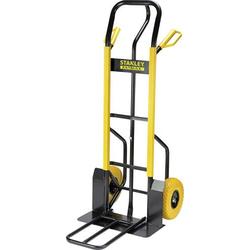 Stanley Fatmax FXWT-700 Sackkarre Stahl Traglast (max.): 250kg