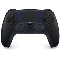 Sony DualSense Wireless-Controller midnight black für PS5