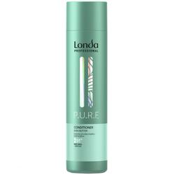 Londa P.U.R.E. Natural Conditioner 250 ml
